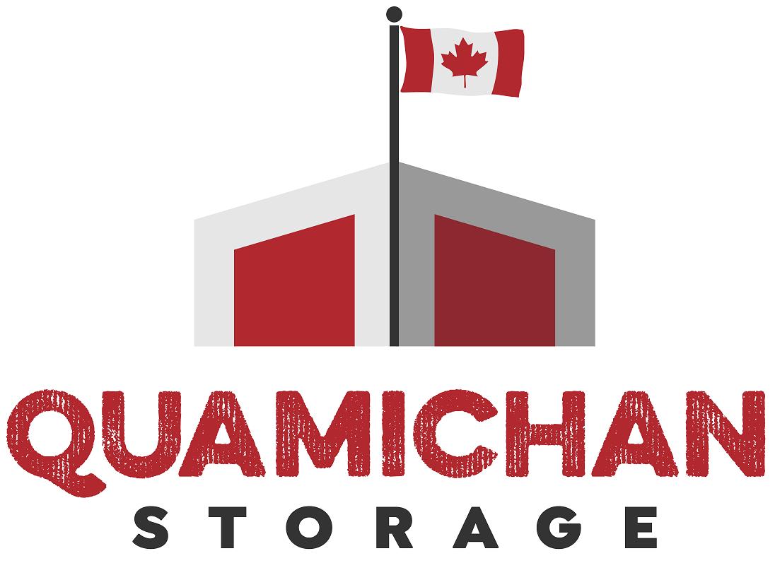 Quamichan Storage